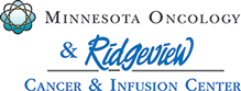 Chaska - Minnesota Oncology & Ridgeview Cancer & Infusion Center