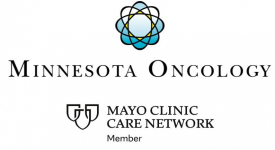 Minnesota Oncology joins Mayo Clinic Care Network