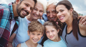 Does A Family History of Melanoma Affect You?