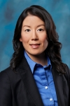 Jocelin Huang, MD