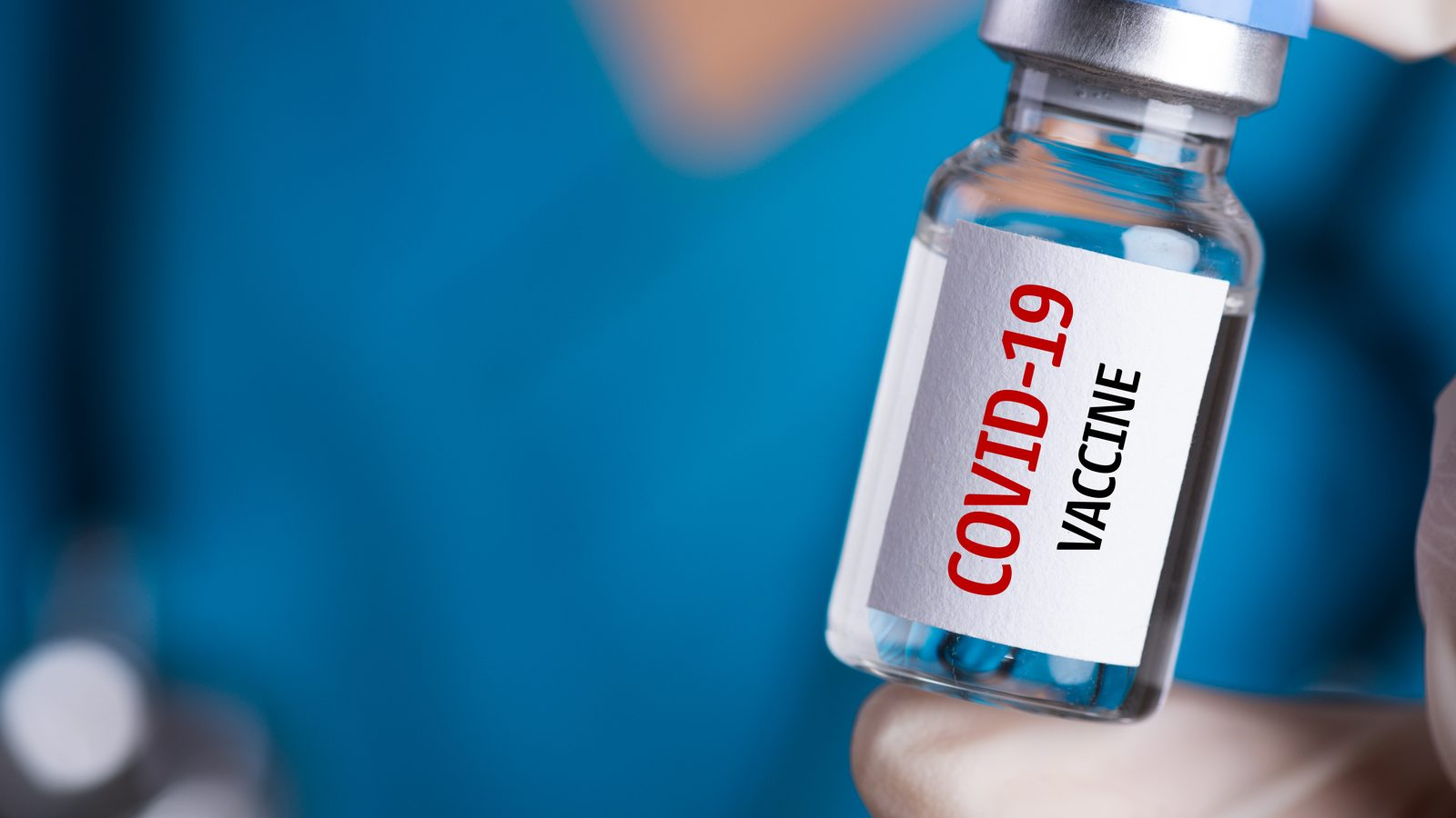 COVID-19 Vaccine Information for Patients - Minnesota Oncology