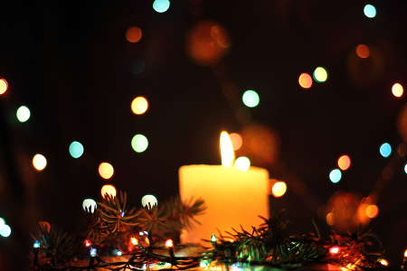 cancer and the holidays minnesota oncology